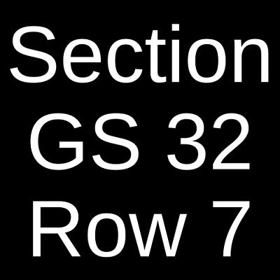 2 Tickets Los Angeles Angels of Anaheim @ Boston Red Sox 8/9/19 Boston, MA