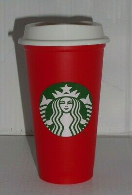 Starbucks 24oz cold cup replacement lid