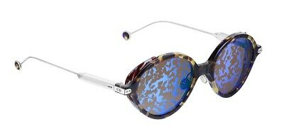 00fd993aac86 Christian DIOR Women's Oval 52mm UMBRAGE Sunglasses BRAND NEW FROM THE  RUNWAY