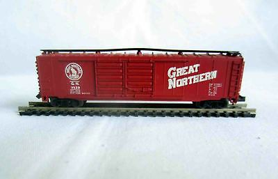 "EH8518 Wiking 1:87  530 Ford Transcontinental SZ /""West-Friesland/"" OVP"