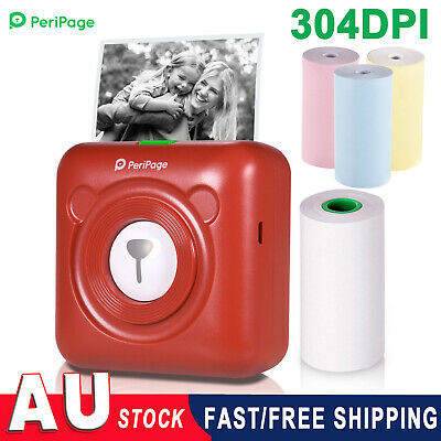 Mini Bill Cash Banknote Counter Money Currency Counting AC/Battery Powered G5L1