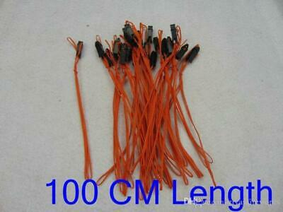 1M 50Pcs copper wire Digital Remote stage Fireworks Firing system Safety E-match