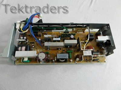 RM2-0466-000CN L.V Power Supply PCB Assy 220-240V