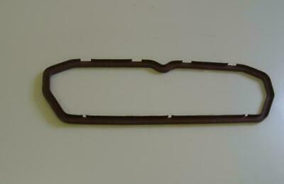 Mahindra Tractor Valve Housing Cover Gasket 005557179R1