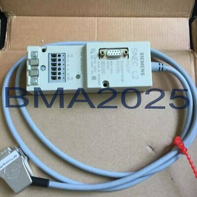 1PC Used Siemens 6GK1500-0AA00 Tested In Good Condition