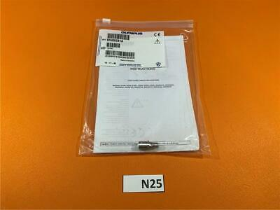 Olympus Light-Guide Adapter WA0031A - New in Package