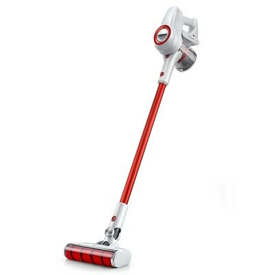 JIMMY JV51 Handheld Wireless Strong Suction Vacuum Cleaner