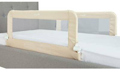 Cuggl double bed rail
