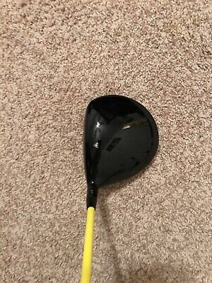 TITLEIST TS2 TS3 917 915 Driver Shaft Fujikura Pro Folds of