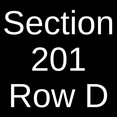 2 Tickets B96 Pepsi Summer Bash: 5 Seconds of Summer & Why Don't We 6/22/19