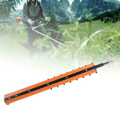 BAR BLADE ASSY COMPLETE For STIHL HEDGE TRIMMER HS81 HS81R HS81RC HS81T CUTTER