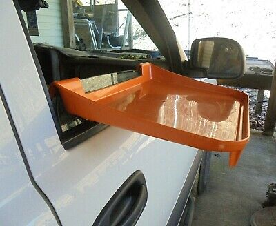 Auto Ventshade 194432 Ventvisor In-Channel Deflector 4 pc Fits 11-19 300