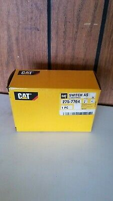 Caterpillar / CAT  Switch Assembly, 275-7764