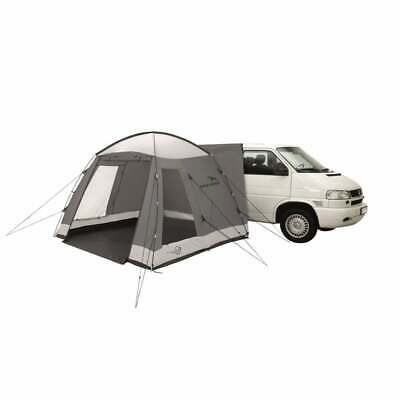 SALE New EASYCAMP Fairfields, Drive Away Awning 4 Campervan & MPVS RRP £224.99