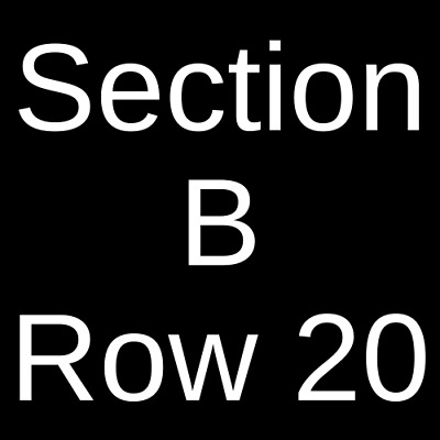2 Tickets Tennessee Volunteers vs. BYU Cougars Football 9/7/19 Knoxville, TN