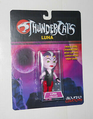SOLD OUT CRITTERS HORROR MOVIE FIGURE AMOK TIME EXCLUSIVE V1 NEW MIP