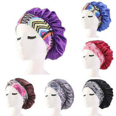 Waterproof Shower Hat Reusable Bath Head Hair Cover Salon Cap-Wholesale Price