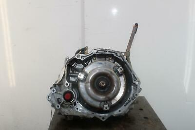 2002 VAUXHALL CORSA C 1389cc Petrol 4 Speed Automatic Gearbox AF13-412
