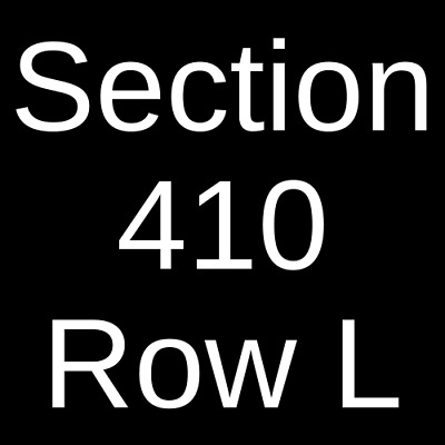 2 Tickets Blue Rodeo, Sam Roberts Band & The Devin Cuddy Band 8/24/19