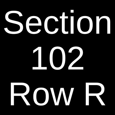 4 Tickets JoJo Siwa 9/29/19 John Paul Jones Arena Charlottesville, VA