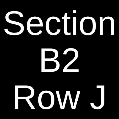 2 Tickets Los Angeles Angels of Anaheim @ Boston Red Sox 8/11/19 Boston, MA
