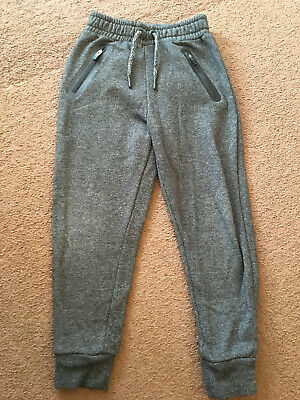 TU Boys Jogging bottoms - Size 5 years