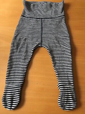Country Road Baby Boys Leggings Pants Size 0, 6-12 Months