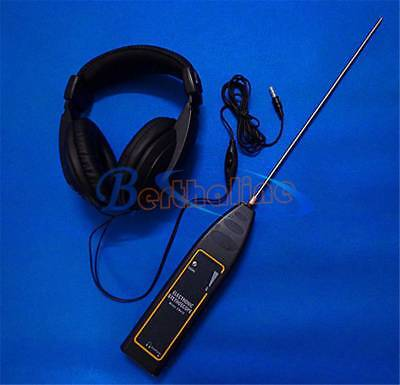 Automotive Stethoscope Noise Electron Detector Stethoscope Simple Abnormal Sound
