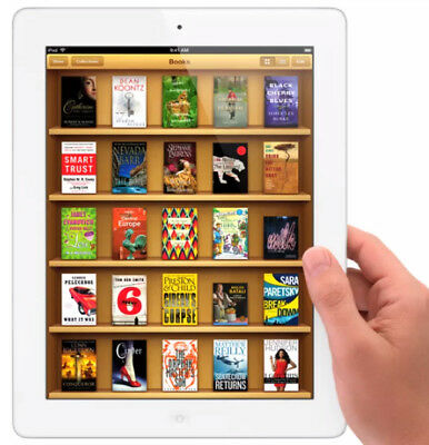 140,000+ ebooks articles collection on dvd rom with resell rights