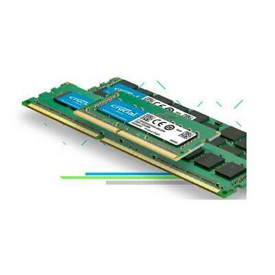 Crucial 8Gb Ddr3 Sodimm 1866Mhz For Single Stick Desktop For Mac Ram