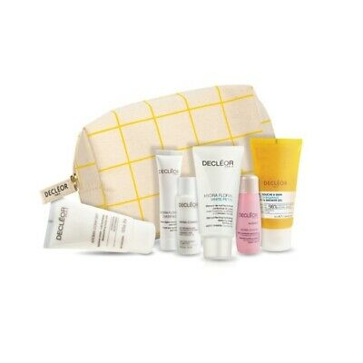 Decleor Gift Set Hydrate & Protect Rrp £67.00