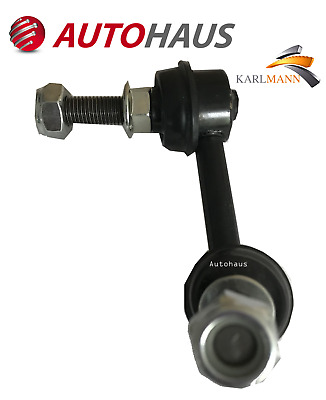 For Nissan Almera Tino 2000-2006 Front Stabiliser Link Left X1