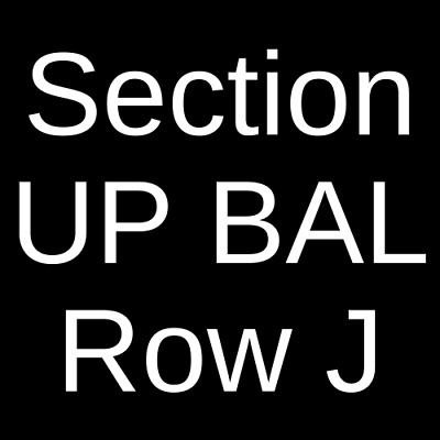 2 Tickets Shin Lim 9/7/19 Dr. Phillips Center - Walt Disney Theater Orlando, FL