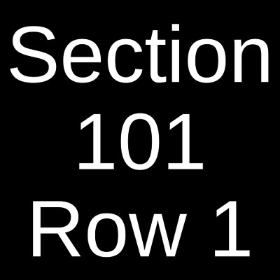 2 Tickets Kings of the West: Snoop Dogg, Ice Cube & The Game 9/14/19 SAP Center