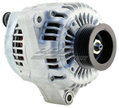 Alternator fits 1999-2001 Honda Odyssey  BBB INDUSTRIES