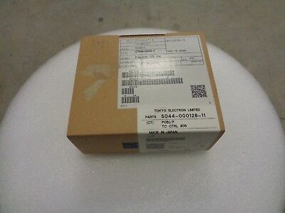 Tel , Ct5044-000128-11, Pcb Board, I/F Tc Ctrl