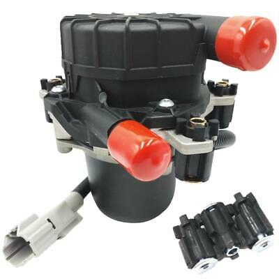 Secondary Air Injection Smog Pump for Toyota Tacoma 2.7L L4 2005-2015 176000C020