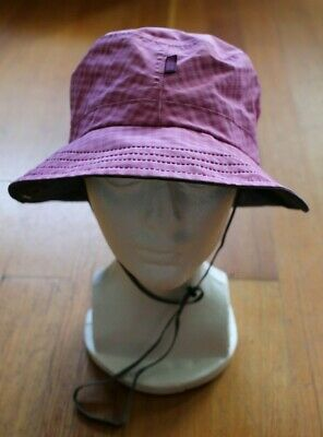 06d168440fefcf OUTDOOR RESEARCH WOMEN'S Solar Roller Hat XL - $15.00 | PicClick