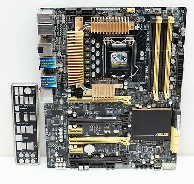 ASUS Z87-WS DRIVERS MAC