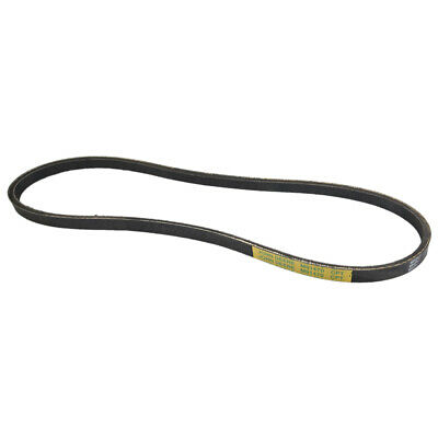 John Deere Roto-Hoe Mang Industrial V-Belt 91470 M91470 8422 Q2808K 5/8 x 47 Central Air Conditioners Air Conditioners & Heaters