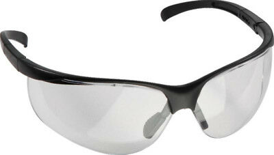 Umarex Combat Zone Clear Safety Glasses - CE Approval Working Building
