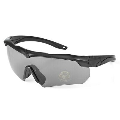 Outdoor Mountain Bike Windproof Glasses Cycling Goggles