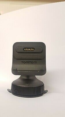 TomTom Active Magnetic Click & Go Mount Professional & GO 520 5200 620 6200 6250