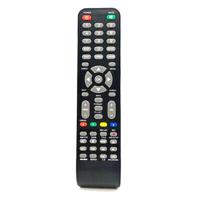 100% BRAND NEW VIVO & Viano TV REMOTE CONTROL