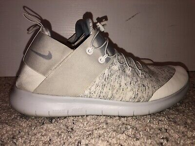 880841 003 15 Rn Running Nike Sz Shoes Commuter Free 2017 Men's Pre WH2IED9Y