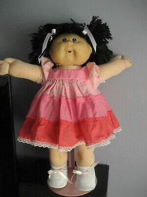 ****Cabbage Patch Doll****
