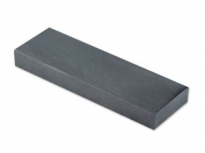 "RH Preyda Bench Stone Hard Black Arkansas 10"" (68,95€/1Stk)"