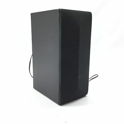 Replacement Subwoofer for LG SH3K 38-Inch 2.1 Channel Wireless Subwoofer