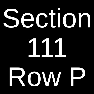 4 Tickets WWE: Live - Summerslam Heatwave Tour 7/19/19 Reading, PA