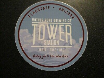 Collectible BEER STICKER ~ JAMUL Brewing Co ~ CALIFORNIA ** See STORE for More